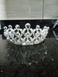 Coroa R$55