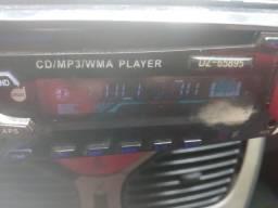 Rádio dazz