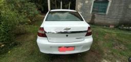 Chevrolet Prisma 1.4 2012