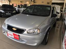 Chevrolet - Classic