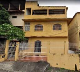 Casa de 3 quartos em Maruípe para alugar