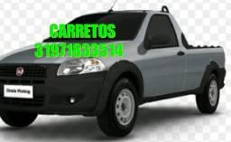 Carretos são Gabriel Marcos Palmares Fernão Dias primeiro maio