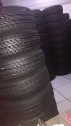 Abaixou nossos preços remold barato grid pneus