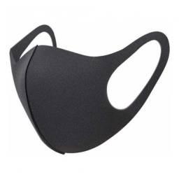 · Mascaras de Proteção Personalizadas
