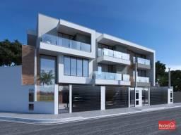 Título do anúncio: Casa à venda com 3 dormitórios em Vale do sol, Pinheiral cod:17660