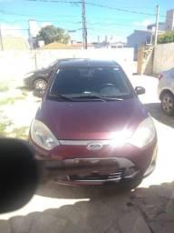Ford Fiesta Completo de Tudo