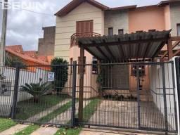 Casa à venda com 3 dormitórios em São josé, Canoas cod:16497