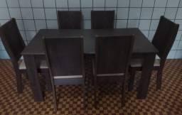 Mesa pra venda