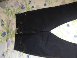 Jeans 48/50