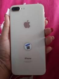 IPhone 8 Plus 3000