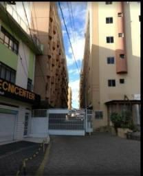 Alugo apartamentos no centro Vitória da Conquista