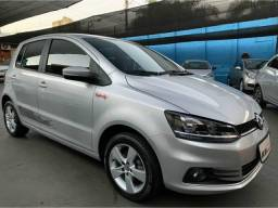 Volkswagen Fox Rock Rio 1.6 2016