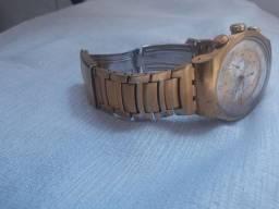 Vendo Swatch