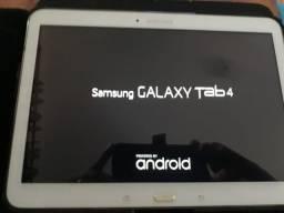 Tablet Samsung Galaxy - TAB 4 - SM T531