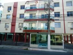Apartamento para alugar com 3 dormitórios em Jardim camburi, Vitória cod:60082564