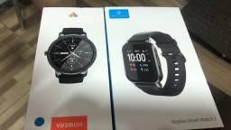 Vendo relógio smart Watch