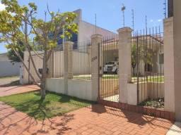 Casa para venda - Centro