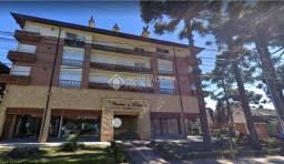 Apartamento à venda com 2 dormitórios em Centro, Canela cod:321864