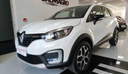Renault/Captur inten16A