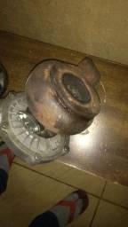 Turbina 50/70 ou 50/48 bomba elétrica de Mercedez