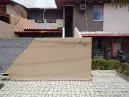 Apartamento na Augusto Montenegro - Eneas Resques Duarte
