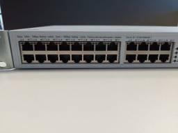 Switch 3COM SuperStack 3 4200 26 Portas