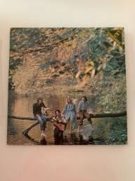Paul McCartney & Wings - Wild Life - 2 Lps