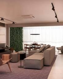 Apartamento à venda com 3 dormitórios cod:BI8825