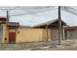 Apartamento à venda com 3 dormitórios em Lages, Vargem grande paulista cod:1L21879I154881