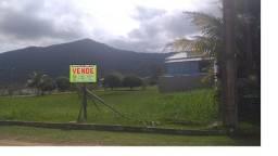 Bon: cod. 3513 Jaconé - Saquarema