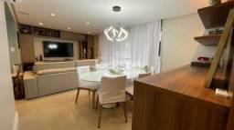 Apartamento à venda 4/4, Alphaville 1, Salvador - Ba