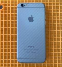 iPhone 6  excelente estado!