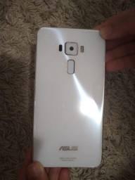 Celular usado ZenFone 3