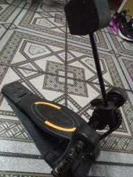 Pedal bumbo RMV