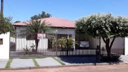 Vende-se lindo imóvel no Centro de Batayporã/MS, Valor R$ 350.000,00