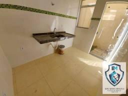 Casa 2 quartos 2 banheiros Ponte Alta- Betim Documentação Grátis