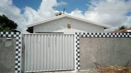 06 - Vendo Casa em Rosa da Penha, Cariacica - Feirão da caixa