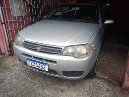 Título do anúncio: Fiat - Siena - 1.0 - Flex -ano 2009/2011 -AR