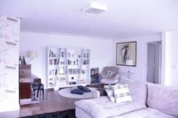 Título do anúncio: Apartamento com 4 quartos à venda, 224 m² por R$ 799.999 - Boa Viagem - Recife/PE