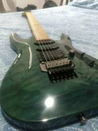 Guitarra LTD - ESP