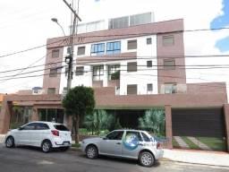 Título do anúncio: Belo Horizonte - Apartamento Padrão - Itapoã