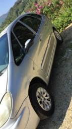 Citroën picasso 2001