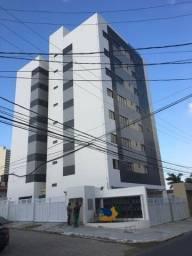 Apartamento novo em Água Fria (Bancários) c/elevador
