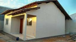 Casa nova perto da felinto muller itbi e registro incluso