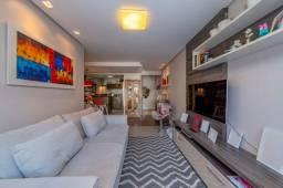 Apartamento à venda com 3 dormitórios em Petrópolis, Porto alegre cod:9622