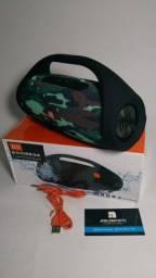 Caixa JBL boombox b9//entrega grátis adquira já