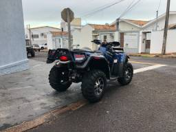 Quadriciclo Can Am 800cc