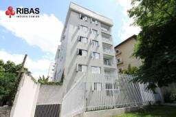 Apartamento com 3 dormitórios para alugar, 118 m² por R$ 2.500,00/mês - Água Verde - Curit