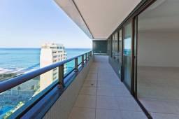 Título do anúncio: Apartamento com 4 quartos à venda, 156 m² por R$ 1.389.150 - Pina - Recife