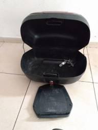 Baú Tork 45 litros